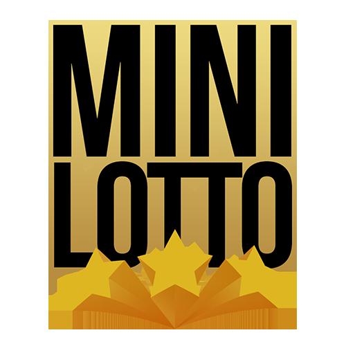 mini-lotto-lottery